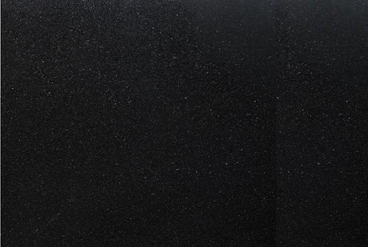 Sockel Gabbro 30,5x8x1 cm, poliert