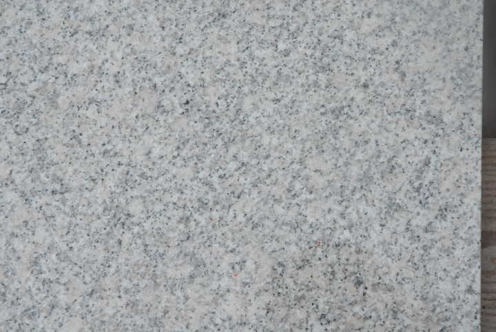Sockel Creme 30,5x8x0,8 cm, poliert