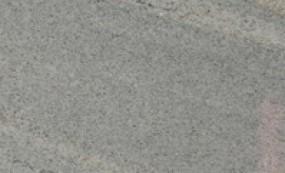 Sockel Imperial White 30,5x8x1 cm, poliert