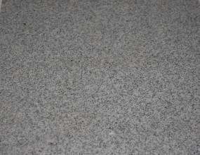 Sockel Edel grau 30,5x8x1 cm, poliert