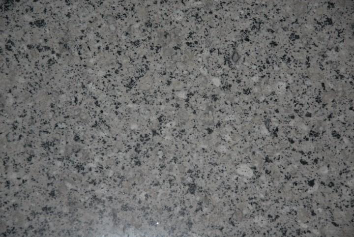 Sockel Imperial Grey 30,5x8x1 cm, poliert