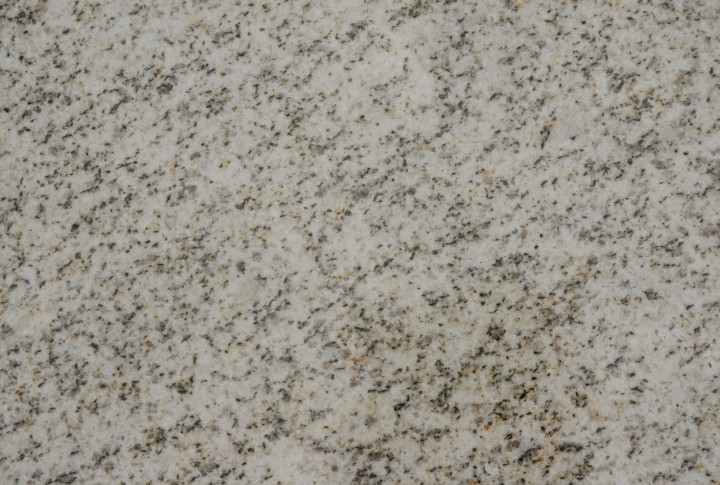 Sockel Oriental Creme 30,5x8x1 cm, poliert