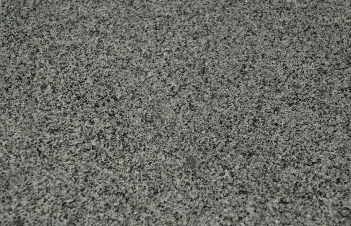 Farbe : Anthra Grau