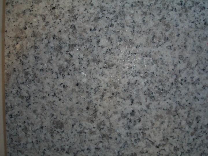 Farbe: Grau G603