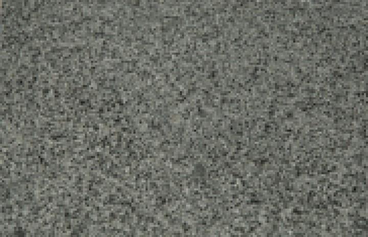 Bodenplatten 60x60x2,5 cm in Anthra grau und Grau