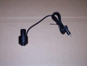 LED 34 mm