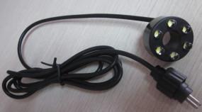 LED 30 mm