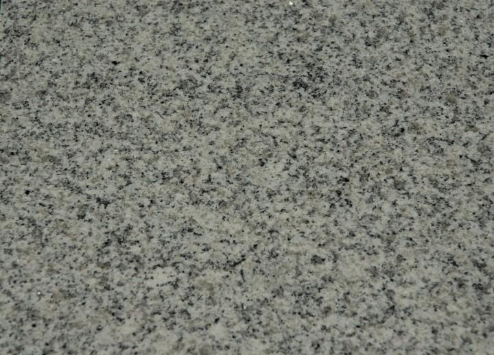 Grau G603