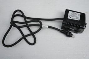 Pumpe WP650LV 2008 (ohne Trockenlaufschutz)