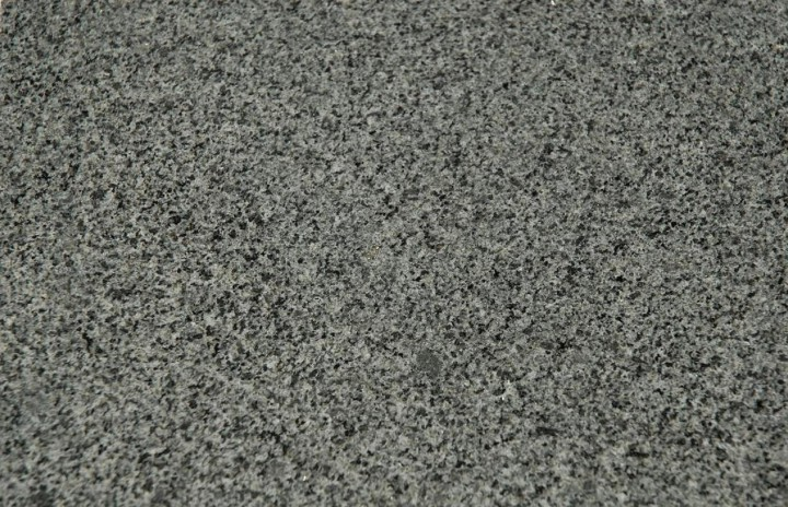 Stelen 80x12x12 cm in Anthra grau und Grau